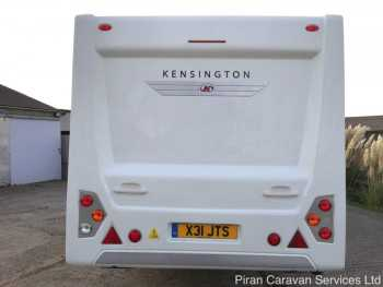 as-kensington-ext006