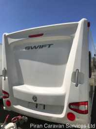 swift-conqueror-570003