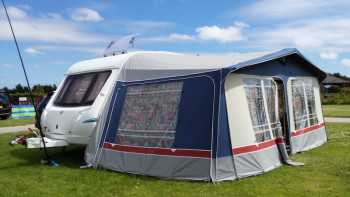 abbey-expression-500-awning-1